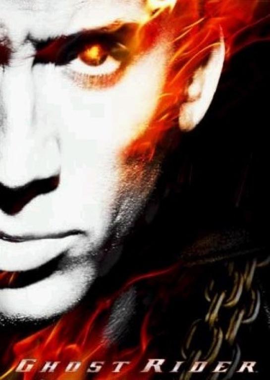 Nicholas Cage as Ghost Rider_545x768.shkl