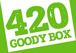 420-goody-box-has-best-deals