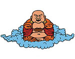 buddha-box-is-easiest-to-cancel
