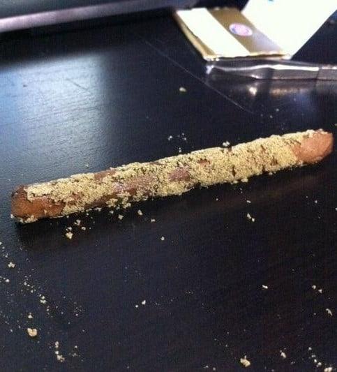 kief joint 1