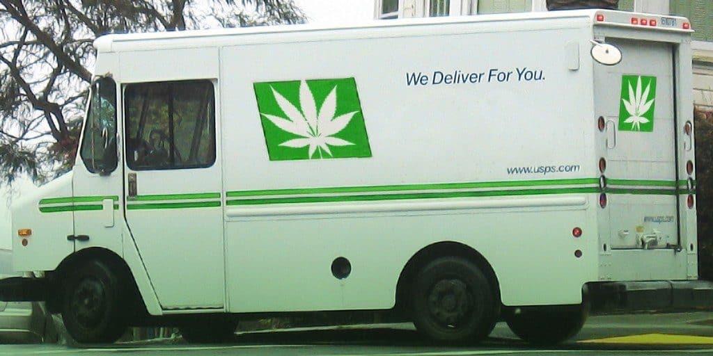 marijuana dealers
