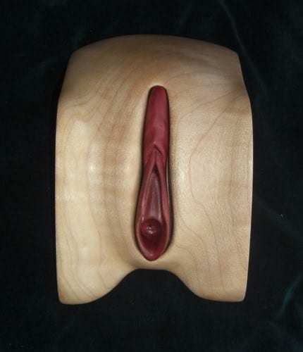 Pussy Pipes 4