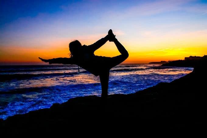 trantric yoga use of cannabis