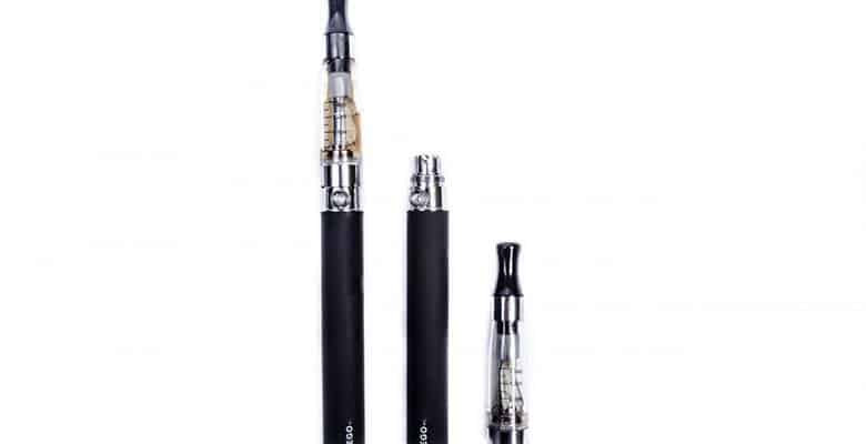 buying vape pen